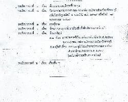 ระเบียบวาระการประชุมสภาองค์การบริหารส่วนจังหวัดลพบุรี สมัยวิสามัญ สมัยที่…